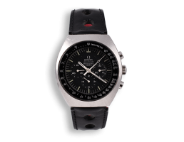omega-speedmaster-mark-2-montre-occasion-aix-en-provence-paris-collection-achat-vente-expertise