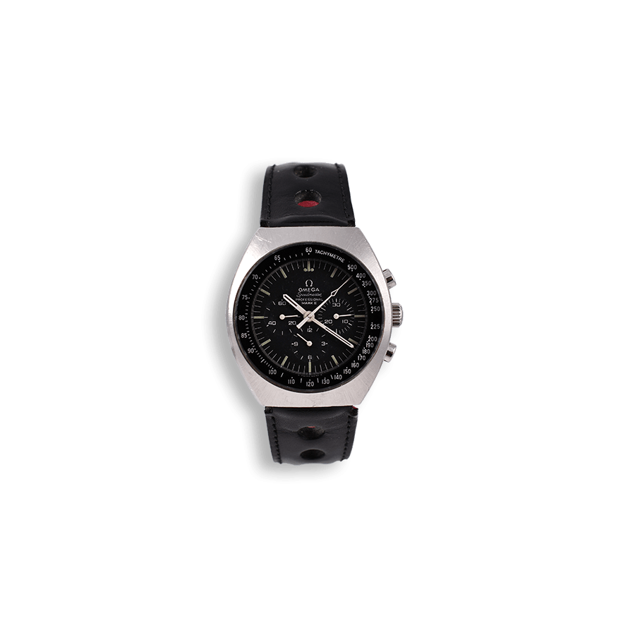 omega-speedmaster-mark-2-montre-occasion-aix-en-provence-paris-collection-achat-vente-expertise