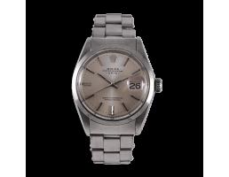 montre-rolex-oyster-1500-boutique-vintage-collection-montres-achat-expert-occasion-mostra-store-aix-en-provence-1