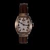 benrus-masonic-watch-montre-vintage-occasion-1951-watch-maconnique-reaa-boutique-mostra-store-aix-en-provence