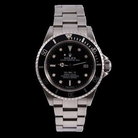 montre-rolex-16600-sea-dweller-fat-four-2004-fullset-sharon-stone-sphere-vintage-watch-shop-mostra-store-aix-en-provence