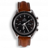 omega-speedmaster-saphir-edition-2015-c1863-watch-vintage-occasion-chronographe-limited-serie-mostra-store-aix