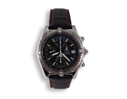 Breitling  Chronomat Limited Edition