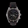 Breitling  Chronomat Limited Edition
