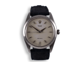 rolex-precision-classic-6424-transition-vintage-1957-occasion-collection-boutique-montres-mostra-store-aix-en-provence-watch