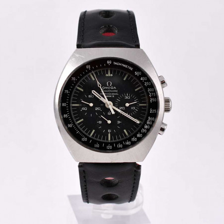 montre-omega-speedmaster-mark-2-vintage-1967-calibre-861-aix-collection-occasion-achat-racing