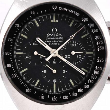montre-omega-speedmaster-mark-2-vintage-1967-calibre-861-aix-cadran-pilote-rallye-moonwatch-nice-paris-expert