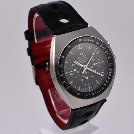 montre-omega-speedmaster-mark-2-vintage-1967-calibre-861-aix-seventies-sixties-homme-chrono-pilote