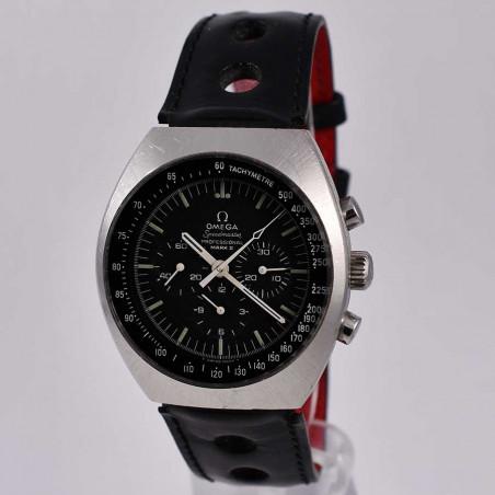 montre-omega-speedmaster-mark-2-vintage-1967-calibre-861-aix-course-automobile-collection-occasion
