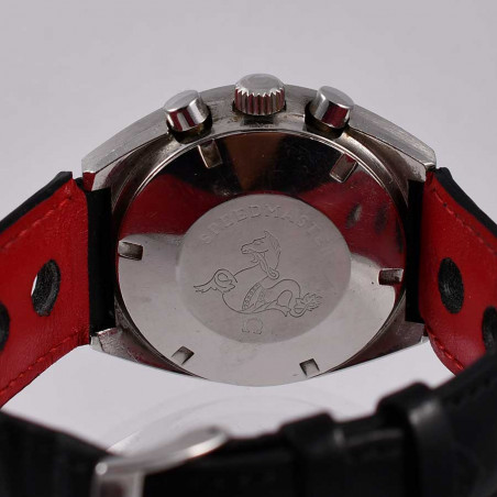 montre-omega-speedmaster-mark-2-vintage-1967-calibre-861-aix-popart-spaceart-watches-shop