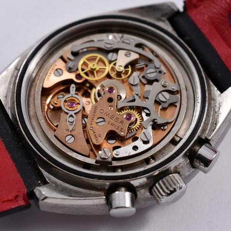 montre-omega-speedmaster-mark-2-vintage-1967-mouvement-calibre-861-aix-watches-expertise-shop