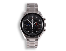 omega-speedmaster-collection-raid-police-france-special-edition-serie-limitee-250-ex-watches-montres-rares