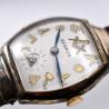 vue-cadran-benrus-montre-vintage-occasion-1951-collection-maconnique-reaa-boutique-mostra-store-aix-en-provence