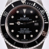 cadran-montre-rolex-16600-sea-dweller-fat-four-2004-fullset-sharon-stone-sphere-vintage-watches-shop-mostra-store-aix