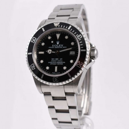 rolex-16600-sea-dweller-fat-four-2004-fullset-sharon-stone-sphere-vintage-watches-shop-mostra-store-aix-en-provence-france