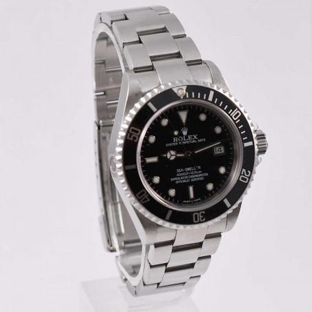 rolex-16600-sea-dweller-collection-montres-vintage-plongee-homme-femme-boutique-mostra-store-aix-en-provence-france