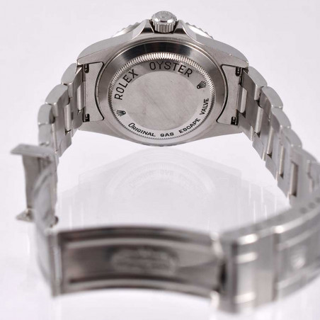 achat-vente-expertise-montre-rolex-16600-sea-dweller-boutique-montres-vintage-mostra-store-aix-en-provence-france
