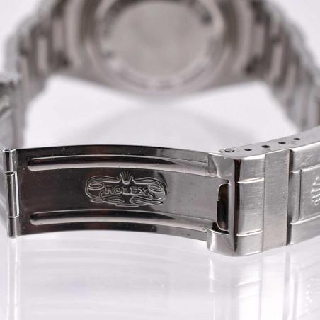 bracelet-boucle-deployante-rolex-vintage-accessoires-luxe-collection-boutique-de-montres-occasion-vintage-mostra-store-aix