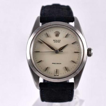 rolex-precision-classic-6424-transition-vintage-1957-occasion-collection-boutique-montres-mostra-store-aix-en-provence