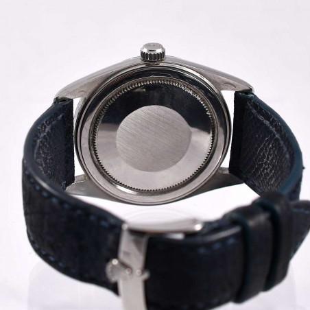 ヴィンテージコレクションウォッチコレクションのロレックス-vintage-watches-shop-mostra-store-aix-en-provence-france