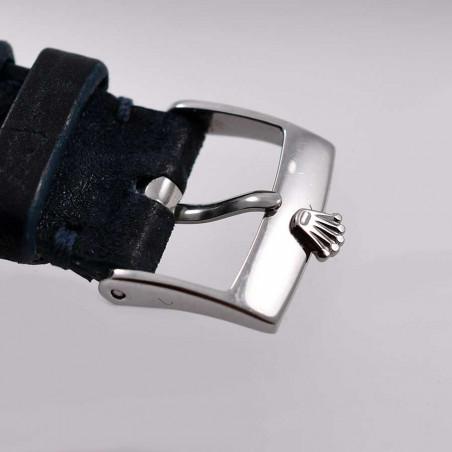 ardillon-bracelet-rolex-precision-classic-6424-transition-vintage-1957-collection-boutique-montres-mostra-store-aix-en-provence