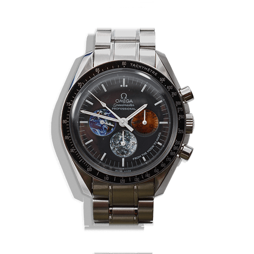 montre-omega-speedmaster-3577-moon-to-mars-calibre-1861-collection-boutique-montres-vintage-mostra-store-aix-en-provence-watches
