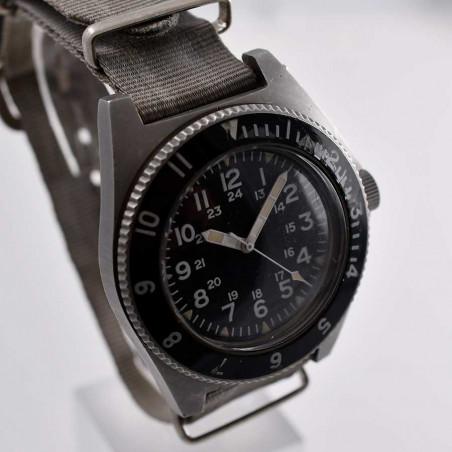 benrus-class-a-type-2-1973-vintage-seal-team-boutique-montres-collection-vintage-homme-femmes-mostra-store-aix-en-provence