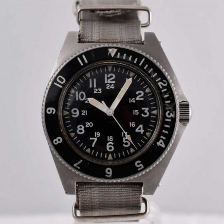 benrus-class-a-type-2-1973-vintage-seal-team-delta-forces-militaire-boutique-montres-vintage-mostra-store-aix-en-provence