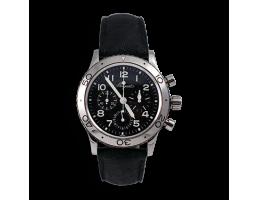 montre-de-collection-breguet-type-xx-chronographe-flyback-aeronavale-occasion-classique-mostra-store-aix-en-provence-watch