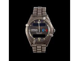 breitling-aerospace-voltige-montre-watch-vintage-aviation-aerobatics-world-championship-1992-mostra-store-aix-en-provence