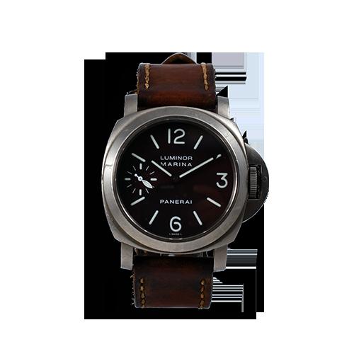 panerai-luminor-marina-watch-vintage-2002-achat-vente-france-aix-montres-plongee-mostra-store-aix-en-provence