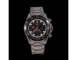 tudor-chronographe-heritage-montecarlo-vintage-occasion-boutique-montres-achat-vente-mostra-store-aix-en-provence-watch