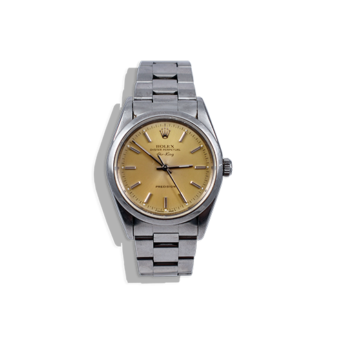 rolex-oyster-perpetual-airking-precision-vintage-14000-occasion-achat-montre-collection-watches-mostra-store-aix-en-provence