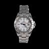 rolex-explorer-2-polar-dial-white-16570-2008-montre-occasion-vintage-boutique-mostra-store-aix-en-provence-watches