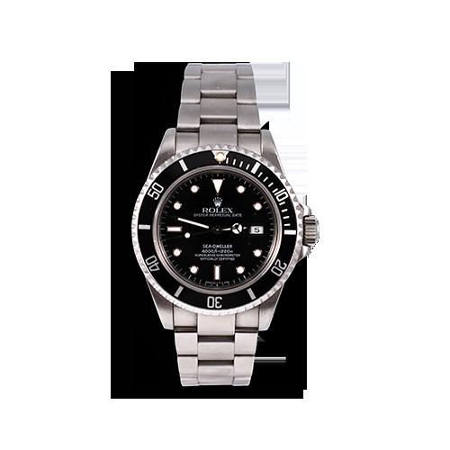 rolex-sea-dweller-vintage-ref-16600-transitional-vintage-montre-watches-occasion-achat-mostra-store-aix-en-provence