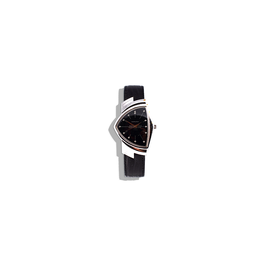 hamilton-ventura-vintage-1997-men-in-black-mib-elvis-twilight-montre-spaceart-watch-achat-expertise-mostra-store-aix