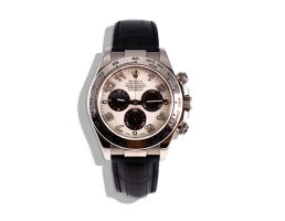rolex-daytona-116519-cosmograph-watch-occasion-montre-orologi-watch-shop-vintage-luxe-mostra-store-aix-en-provence-france