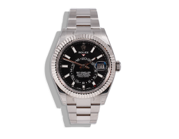 rolex-skydweller-occasion-2-collection-achat-vente-montres-vintage-luxe-mostra-store-aix-en-provence