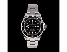 montre-watches-rolex-sea-dweller-vintage-achat-vente-mostra-store-aix-en-provence