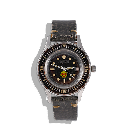 blancpain-rayville-fifty-fathoms-1965-aqualung-vintage-cousteau-militaire-mostra-store-aix-en-provence-watch