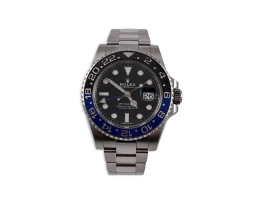 rolex-gmt-master-2-watch-batman-montre-luxe-occasion-fullset-116710blnr-calibre-3186-boutique-mostra-store-aix-en-provence