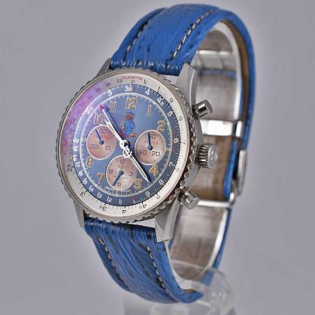 breitling-uhren-montre-reloj-orologi-vintage-mostra-store-aix-en-provence-patrulla-aguila-pilot-military-piloto-militar