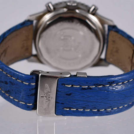 bracelet-breitling-navitimer-1995-patrulla-aguila-collection-aviation-boutique-homme-femme-mostra-store-aix-en-provence-france