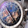 dial-breitling-navitimer-1995-patrulla-aguila-spanish-air-force-a30022-vintage-watches-shop-mostra-store-aix-en-provence-france