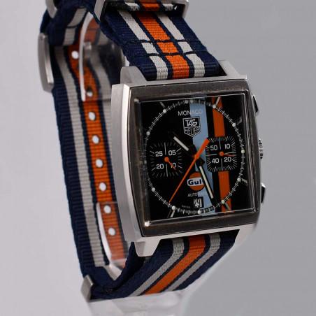 tag-heuer-monaco-calibre-12-vintage-gulf-collection-montres-steve-mccqueen-boutique-montres-occasion-mostra-store-aix-provence