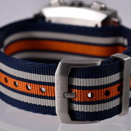 ardillon-bracelet-nato-collection-sixties-seventies-vintage-homme-femme-boutique-montres-occasion-mostra-store-aix-en-provence