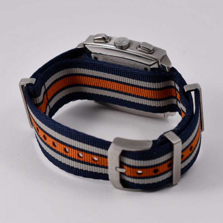 bracelet-nato-tag-heuer-monaco-vintage-gulf-collection-course-automobile-boutique-montres-occasion-mostra-store-aix-provence