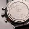 breguet-type-xx-chronograph-flyback-aeronavale-vintage-watches-shop-mostra-store-aix-en-provence-france