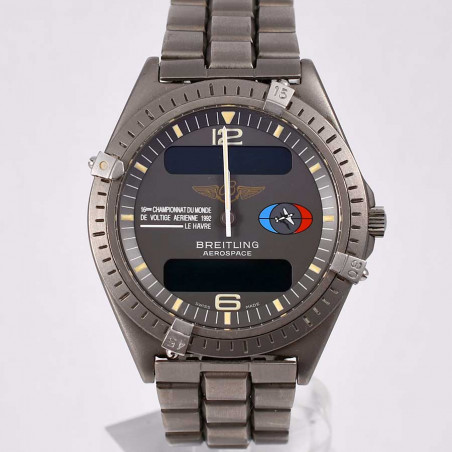 breitling-aerospace-voltige-montre-pilote-vintage-aviation-aerobatics-world-championship-1992-mostra-store-aix-en-provence