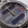 cadran-breitling-aerospace-voltige-vintage-aviation-aerobatics-world-championship-1992-mostra-store-aix-en-provence
